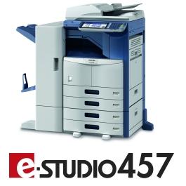 e-STUDIO-457