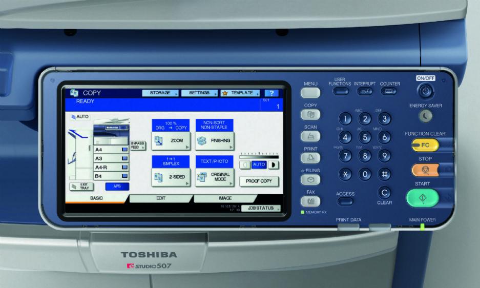 toshiba-e-studio-857-mono-a3-photocopier-2-24382-p