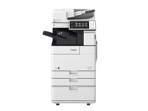 imagerunner-advance-4500srs-1-675x450