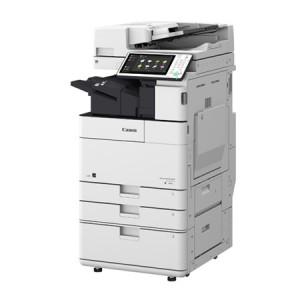 imagerunner-advance-4500srs-2-675x450