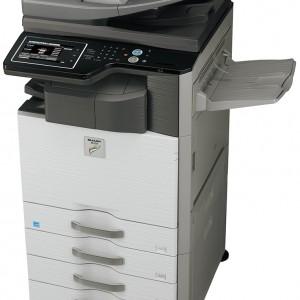 SHARP MX-2314N