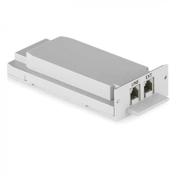 my-clx-fax160-clx-fax160-see-003-fax-kit-white