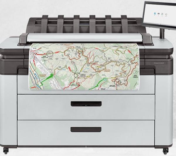 Screenshot_2019-12-19 HP DesignJet XL 3600 Multifunction Printer HP® Thailand