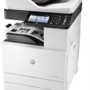 hp-laserjet-mfp-m72625-m72630-printer-500x500
